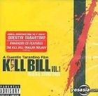 Kill Bill Vol.1 Original Soundtrack