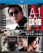 A-1 头条 (2004) (Blu-ray) (香港版)