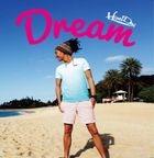 Dream (Japan Version)