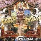 SUSHI BOMBER (Japan Version)