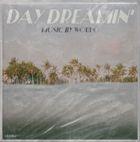 Wonho EP Album - DAY DREAMIN'