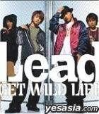 GET WILD LIFE (Japan Version)