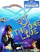 The One Live (China Version)