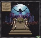 Aphrodite Les Folies: Live In London (2cd + Dvd) (US Version)