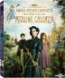 Miss Peregrine's Home for Peculiar Children (2016) (Blu-ray) (3D + 2D) (2-Disc Limited Edition) (Taiwan Version)