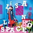LANDSPACE (Normal Edition)(Japan Version)