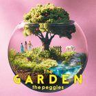The GARDEN  (ALBUM+DVD)  (First Press Limited Edition) (Japan Version)