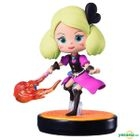 The Snack World: Data Figure (MAY ONE) (Japan Version)