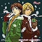 Yes! Precure5 Kikaku Mini Album Koko(Kokoda) & Nuts(Natsu) (Japan Version)