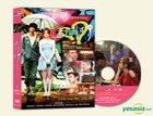 Westgate Tango (DVD) (English Subtitled) (Taiwan Version)