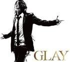 GLAY (Normal Edition)(Japan Version)
