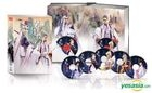 Pi Li Kai Jiang Ji Ju Ji (DVD) (Ep.1-40) (Ttaiwan Version)