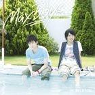 Heart & Soul (Normal Edition)(Japan Version)