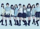 AKB ga Ippai - The Best Music Video - (Blu-ray) (Japan Version)