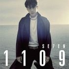 1109 [Type A] (ALBUM+DVD) (First Press Limited Edition) (Japan Version)
