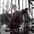 PLAYFUL   (Normal Edition) (Japan Version)