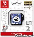 Shin Megami Tensei V Card Pod for Nintendo Switch (Japan Version)