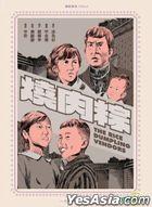 燒肉粽 (1969) (DVD) (修復版) (台灣版)