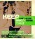 Keep Wakin 1987-2002 (3CD)