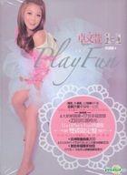 Play n Fun  [1+1] (2CD)