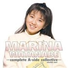 Golden☆Best Watanabe Marina (Japan Version)