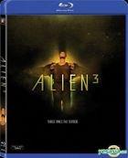 Alien 3 (1992) (Blu-ray) (Hong Kong Version)