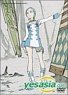 Koukyoushihen Eureka Seven Vol.2 (Japan Version)