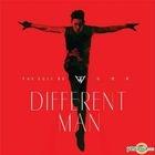 Different Man (正式版)