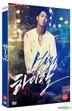 Man On High Heels (DVD) (2-Disc) (Limited Edition) (Korea Version)