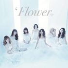 Sayonara, Alice / TOMORROW - Shiawase no Housoku- (Normal Edition)(Japan Version)