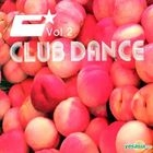 Club Dance Vol. 2
