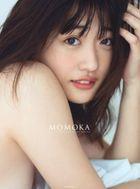 Ishida Momoka Photobook 'MOMOKA'