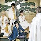 KAGUYA [Heroes Ver.] (First Press Limited Edition) (Japan Version)