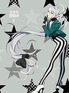 Pretty Boy Detective Club Vol.2 (Blu-ray) (Limited Edition)(Japan Version)
