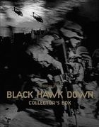 Black Hawk Down Collector's Box (Extended Cut Blu-ray) (Japan Version)