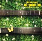 DEPACLA - Depapepe Plays The Classics [Blu-spec CD] (Japan Version)