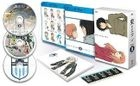 Eden of the East - Movie (2): Paradise Lost (Blu-ray) (Premium Edition) (First Press Limited Edition) (Japan Version)