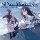 SINce Memories Hoshiten no Shita de Theme Song Collection  (Normal Edition) (Japan Version)