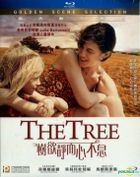 The Tree (2010) (Blu-ray) (Hong Kong Version)