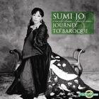 Jo Sumi - Journey To Baroque
