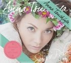 Sugar Palm (ALBUM+DVD)(Japan Version)