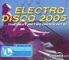 Electro Disco 2005