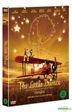 The Little Prince (2015) (DVD) (Korea Version)