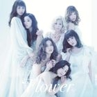 Sayonara, Alice / TOMORROW - Shiawase no Housoku- (First Press Limited Edition)(Japan Version)