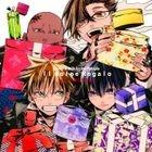 Drama CD La storia della Arcana Famiglia ''Il dolce Regalo' vol.1 (Japan Version)