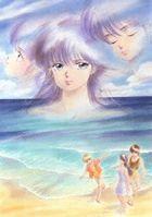 Kimagure Orange Road (Blu-ray Box) (Japan Version)