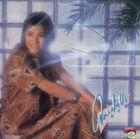 Tai Yang Liu Zhu Wo (Original Album Reissue)
