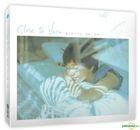 Close to Vera: Vera Yen x Notes + Drawing ÷ Photobook