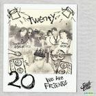 South Club EP Album Vol. 2 - 20