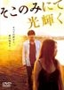 The Light Shines Only There (DVD) (Normal Edition) (English Subtitled) (Japan Version)